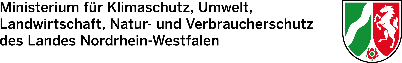 MKULNV